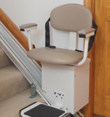 Austin Stair Lifts