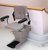Cleveland Stair Lifts
