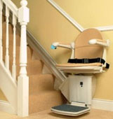 Oakland Stair Lifts