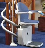 Portland Stair Lifts