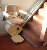 Stairlifts for Sale