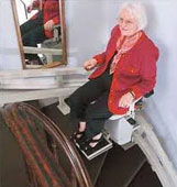 Stairlifts Reviews
