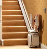 Summit Stair Lifts