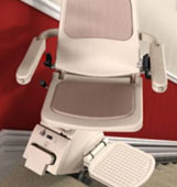 Tucson Stair Lifts